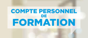 Formation CPF